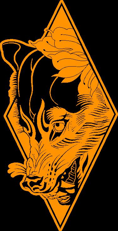 Devils Ink Tattoo
